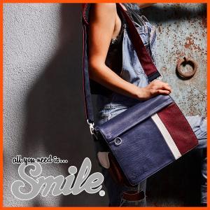 [Smile/スマイル] カメラバッグ ショルダー メッセンジャーバッグ カメラ 女子 おしゃれ かわいい 一眼レフ 【Urban Nomad Bag M】|stylecompany
