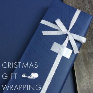 ギフト プレゼント 無料ラッピングサービス Xmas クリスマス|styleequal