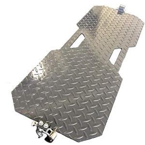 スミスマシン用レッグプレスボード【シャフト径Ф28mm用】