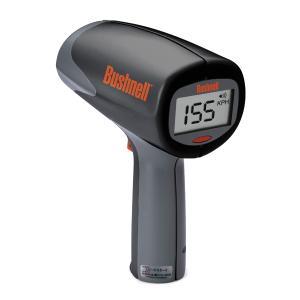 Bushnell 携帯型スピードガン 「スピードスターV」 speed-V 速度計 速度計測器|stylemarket