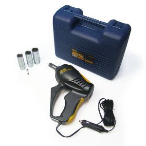 【あすつく対応】【銀行振込で3%OFF】 入力電圧:DC12V  角ドライブ:□12.7mm  連続...