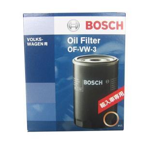 BOSCH(ボッシュ)輸入車オイルフィルターVW ポロ/ルポ...