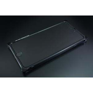 iPhone8Plus iPhone7Plus ケース プレ...