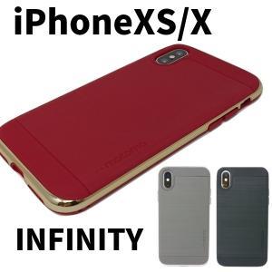 iPhoneXS iPhoneX ケース ジャケット ビジネス おしゃれ シンプル|stylemartnet