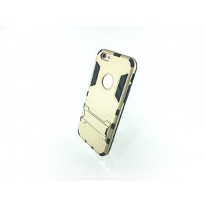 iPhone6s 6 ハードケース 2重構造 耐衝撃 ポリカーボネート かっこいい|stylemartnet