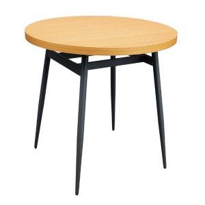 Smart Round Table(ラウンドテーブル)