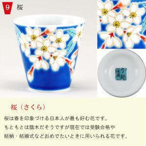 縁起ちょこ 桜|stylence