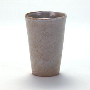 九谷焼 焼酎タンブラ− 魯山人釉|stylence