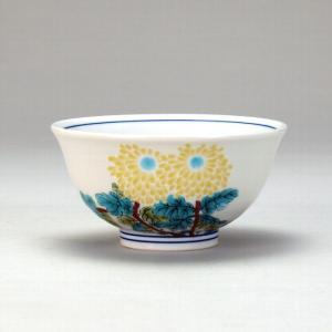 飯碗 菊|stylence