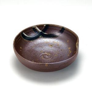 九谷焼 6.5号鉢 むさしの stylence