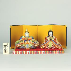 5号雛人形 盛|stylence
