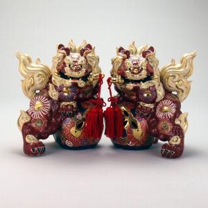6号対剣獅子 盛|stylence