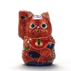 2号招猫 盛|stylence