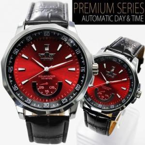 自動巻き 腕時計 メンズ 送料無料 1年保証 バックスケルトン 仕様 ビッグフェイス 自動巻き 腕時計 BOX 保証書付き WT-PR 0125 0725|styleon