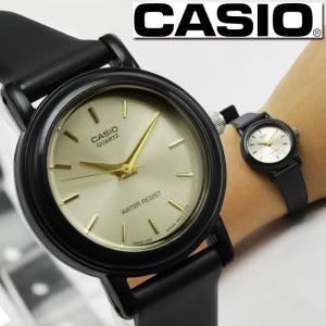 腕時計 メンズ レディース 送料無料 CASIO カシオ 3気圧 防水 レディース スマートフェイス 腕時計 BOX 保証書付き チープカシオ チプカシ|styleon