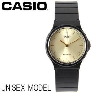 腕時計 メンズ レディース 送料無料 1年保証 CASIO カシオ  3気圧 防水 ユニセックス スマートフェイス 腕時計 BOX 保証書付き チープカシオ チプカシ|styleon