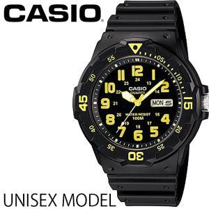 腕時計 メンズ レディース 送料無料 1年保証 CASIO カシオ 100m 防水 カレンダー 機能付き 腕時計 BOX 保証書付き チープカシオ チプカシ|styleon