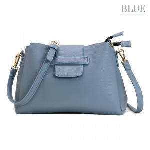 GUSCIO グッシオ 12-0875 ショルダーバッグ スクエア型 親子バッグ バックインバッグ|stylewebdirect