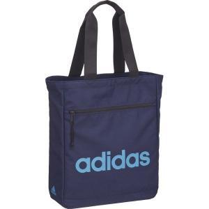 アディダス adidas トートバッグ ネイビー 26885-03/957|stylewebdirect