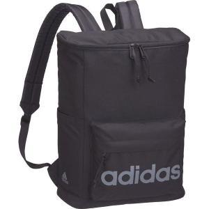 アディダス adidas リュックサック ブラック 26888-01/461|stylewebdirect
