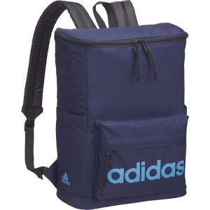 アディダス adidas リュックサック ネイビー 26888-03/461|stylewebdirect