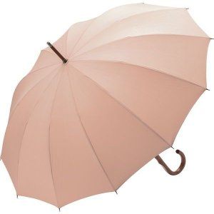 〈匠〉有村 (職人の手作り)和風12本骨晴雨兼用傘(UVカット) ボタン(牡丹) OBAR-12P|stylewebdirect