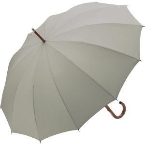 〈匠〉有村 (職人の手作り)和風12本骨晴雨兼用傘(UVカット) ウグイス(鶯) OBAR-12G|stylewebdirect