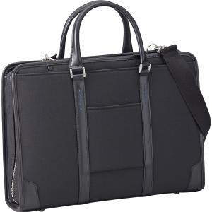 ヒルトンクラブ ナイロン 兼用ビジネスバッグ 3243|stylewebdirect