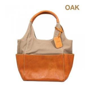 fes フェス 47851 ハンドバッグ キャンバス素材×カウレザーハンドバッグ|stylewebdirect