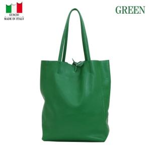 GUSCIO グッシオ 77-0134 トートバッグ 軽量 柔らかい一枚革 イタリア製|stylewebdirect