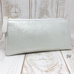 Lien リアン LIL6711 セブンシーズL型財布|stylewebdirect