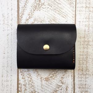 Lien リアン LIT7611 栃木レザーベリー3つ折れミニ財布 日本製|stylewebdirect