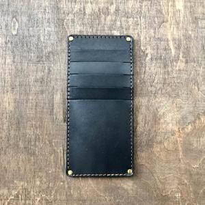 Lien リアン LIT8600 栃木レザーベリーカードケース|stylewebdirect