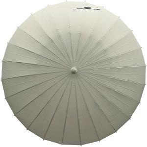 mabu 超軽量24本骨傘 ウォーター MBU-24P 05|stylewebdirect