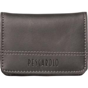 ペスカロロ PESCAROLO 小銭入 PR504|stylewebdirect