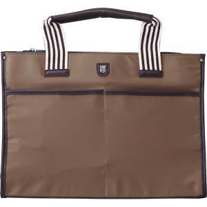 ファゴット ビジネスバッグ RM1002|stylewebdirect