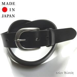 reccurence リクレンス RS008KW 日本製 オイルレザー ハーネス型バックルベルト シルバーTYPE|stylewebdirect