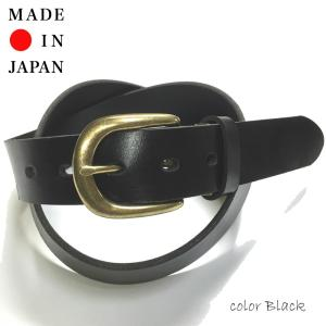 reccurence リクレンス 日本製 オイルレザー ハーネス型バックルベルト RS009KW|stylewebdirect