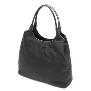 SAVOY サボイ 少し光沢のあるナイロン素材のバッグ SM04862501|stylewebdirect