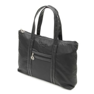 SAVOY サボイ 少し光沢のあるナイロン素材のバッグ SM04862701|stylewebdirect
