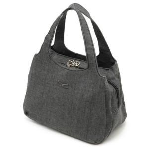 SAVOY サボイ デニム素材のバッグ SM050501|stylewebdirect