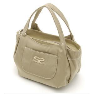 SAVOY サボイ SM081103 ナイロン系素材のバッグ|stylewebdirect