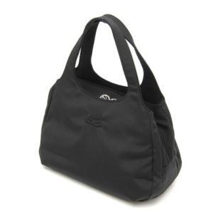 SAVOY サボイ SM082101 ナイロン系素材のバッグ stylewebdirect