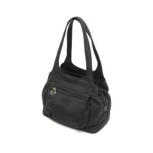 SAVOY サボイ ナイロン系素材のハンドバッグ SM082201|stylewebdirect