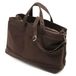SAVOY サボイ キャンバス地のバッグ SM12060102|stylewebdirect