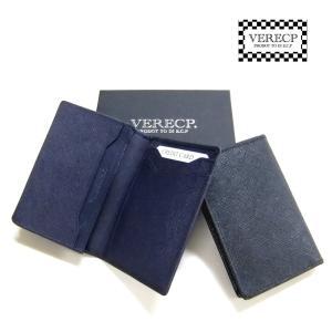 VERECP VEP-W04 カードケース|stylewebdirect