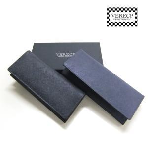 VERECP VEP-W06 二つ折り財布|stylewebdirect