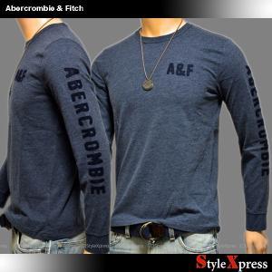 アバクロ アバクロンビー&フィッチ Abercrom...
