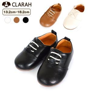 e79af33fc5546 ○ITEM:フォーマルシューズ キッズ 男の子 女の子 子供靴 シューズ スリッポン 子ども靴 靴 .