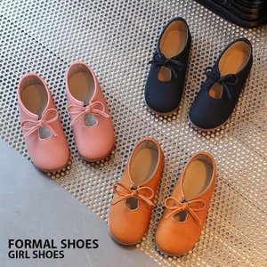 0f4d2da60789c フォーマル 靴 女の子 フォーマルシューズ キッズ 子供靴 シューズ スリッポン 子ども靴 子供用 こども ...
